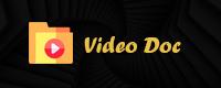 video doc