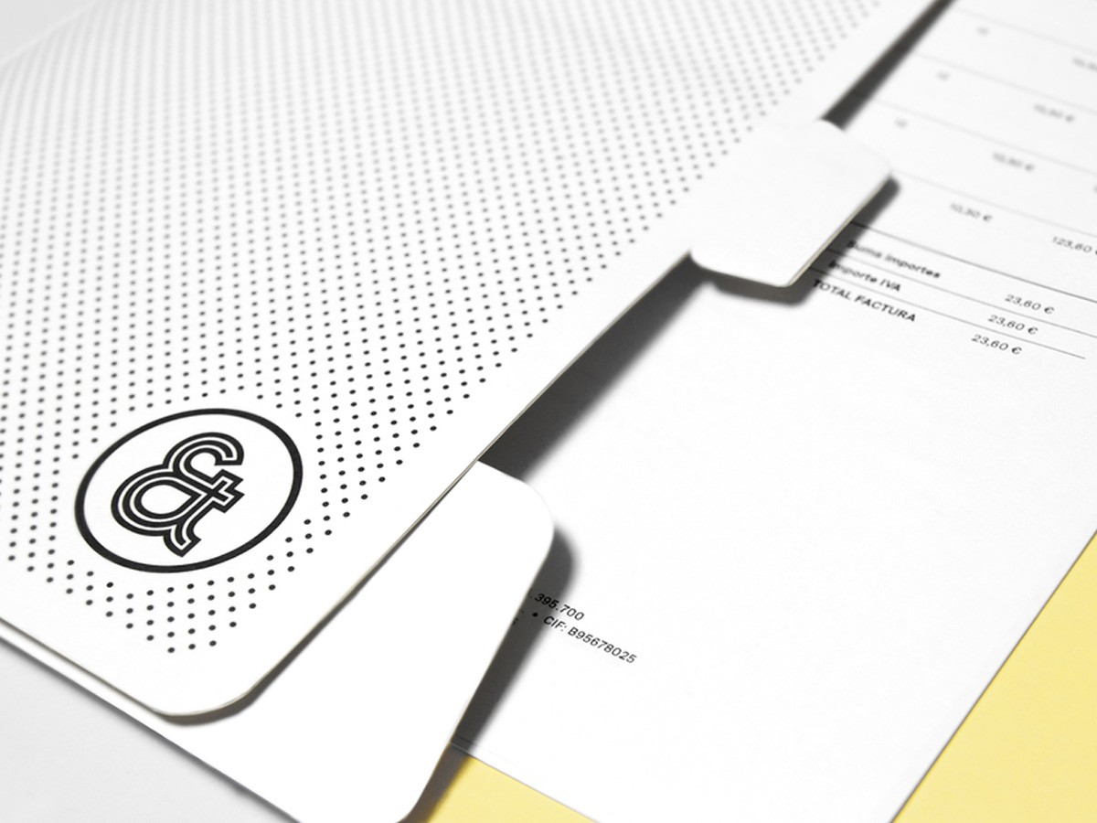 Corporate Identity  Working Office portfolio 05 1200x900 c
